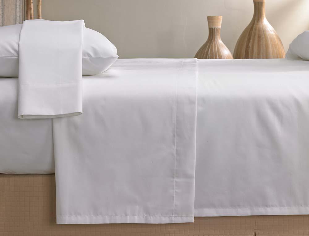 Bedroom Bed Sheet Ideas