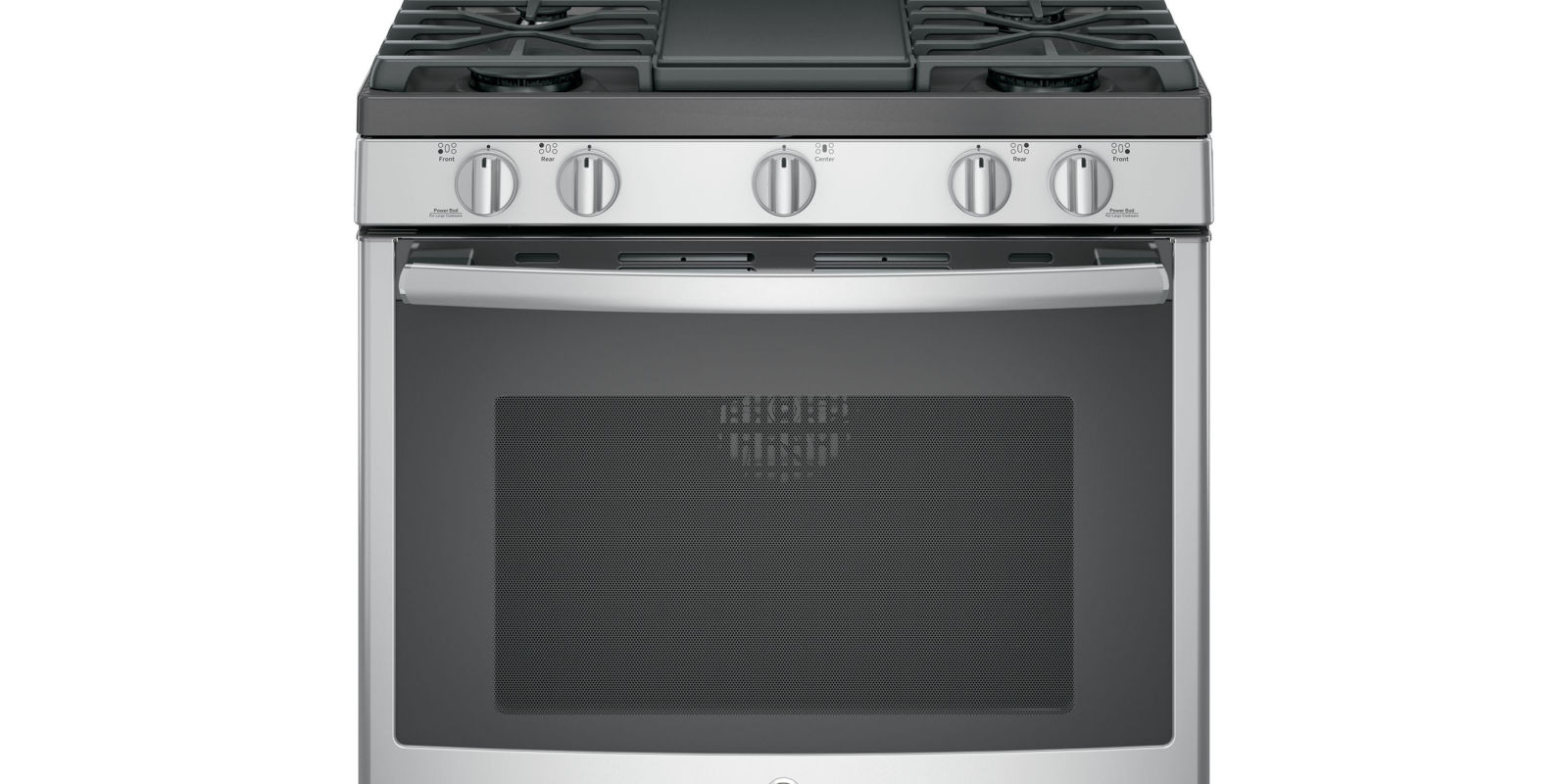 Frigidaire gallery range reviews gas ultimate guide to for Gas stove buying guide