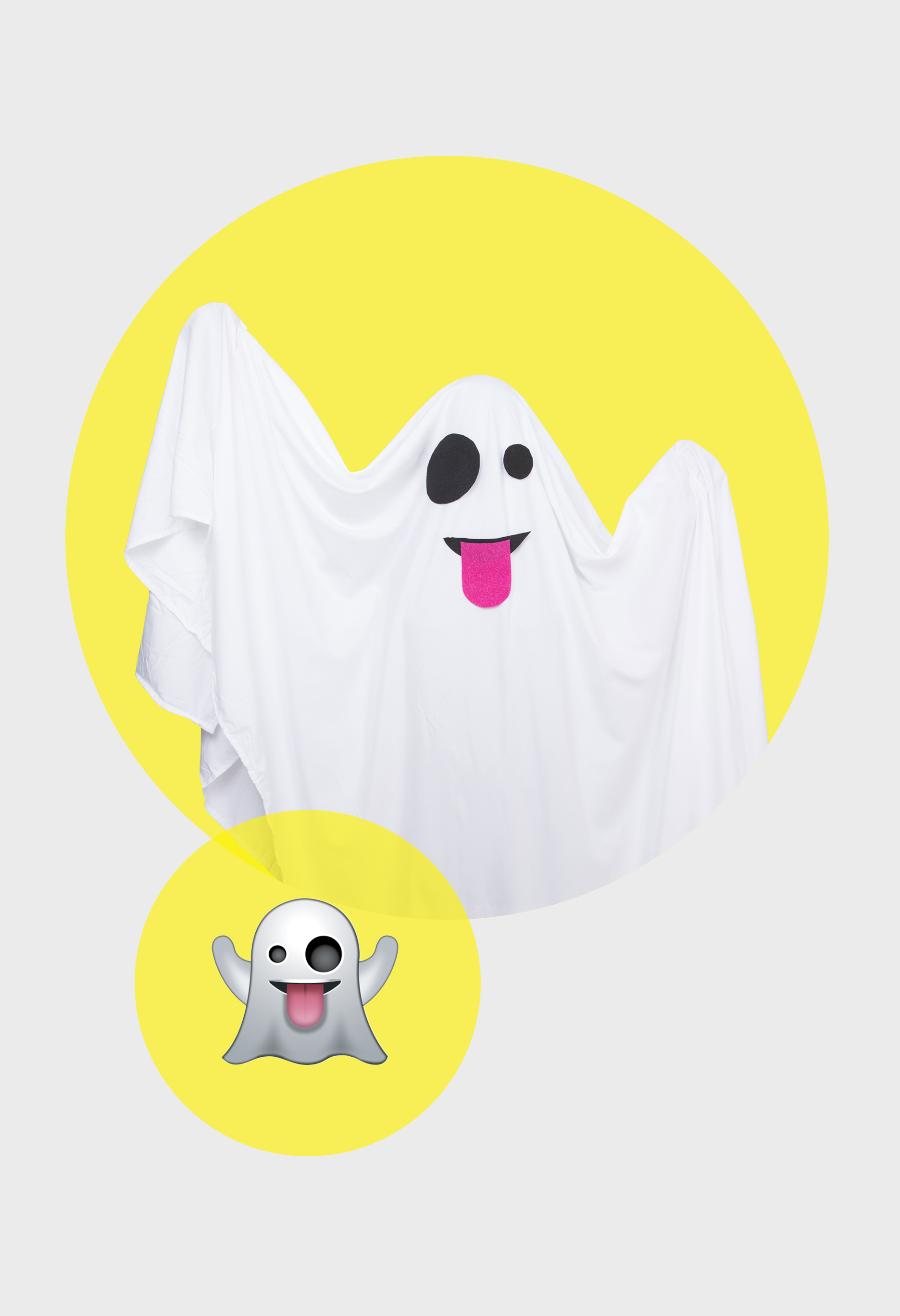 26 diy emoji costumes for halloween 2017 great ideas for 26 diy emoji costumes for halloween 2017 great ideas for homemade emoji costumes solutioingenieria Gallery
