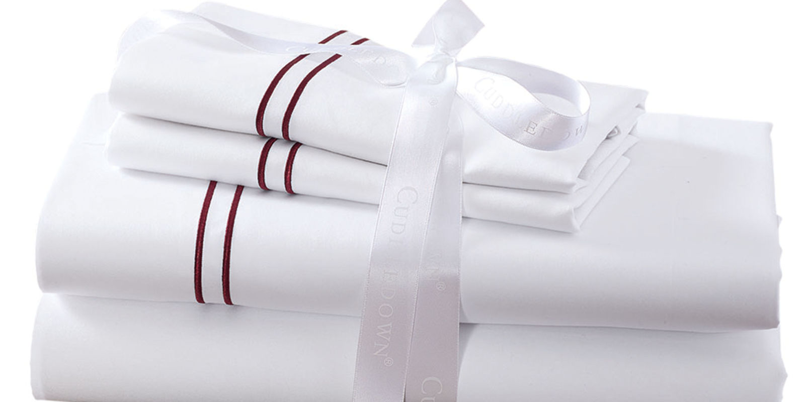 High thread count bed sheets - January 2016 Sheets Cuddledown Hotel 400 Thread Count