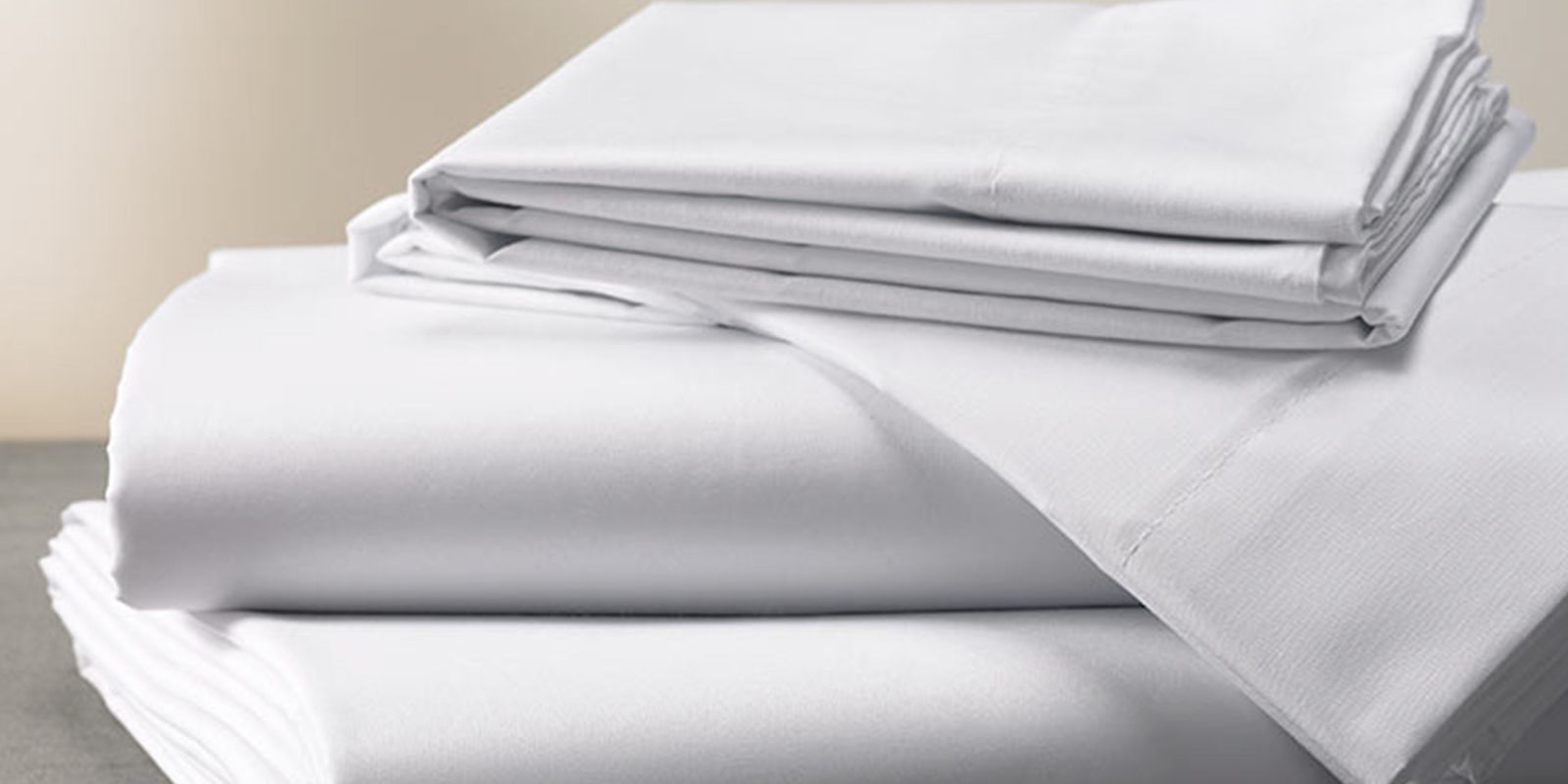 jw marriott hotel sheet set review price and features