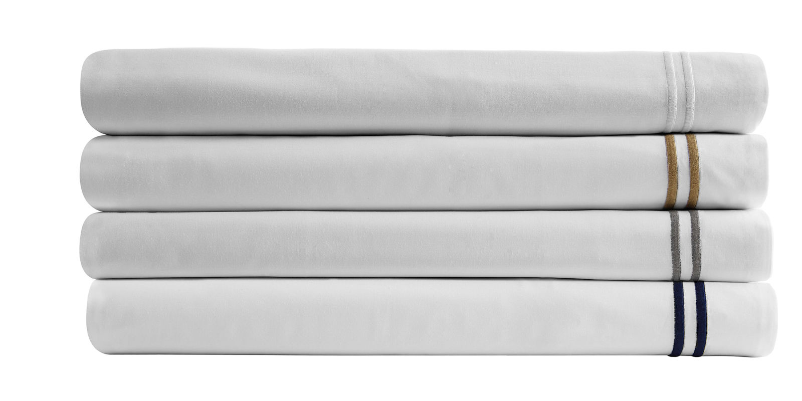 frette hotel classic sheet set review price and features