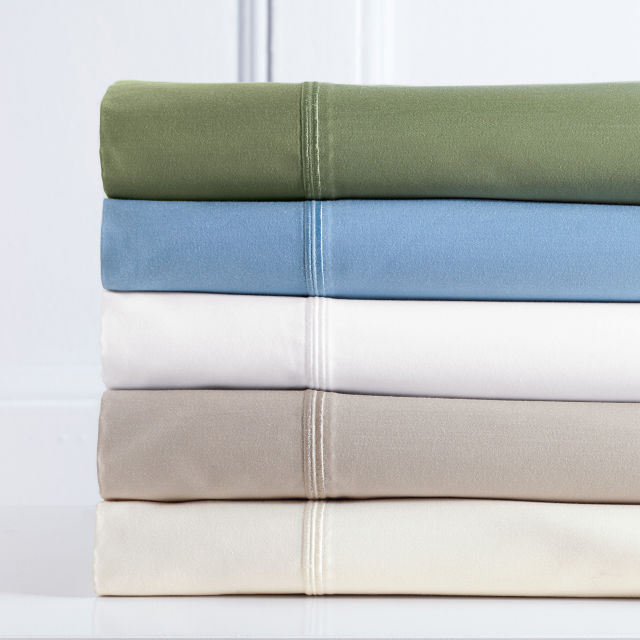 hotel by biltmore 800 thread count sheet set - Thread Count Sheets