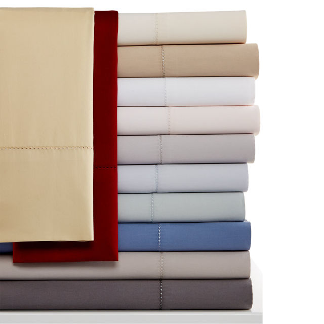 Macyu0027s Hotel Collection 600 Thread Count Egyptian Cotton Sheets