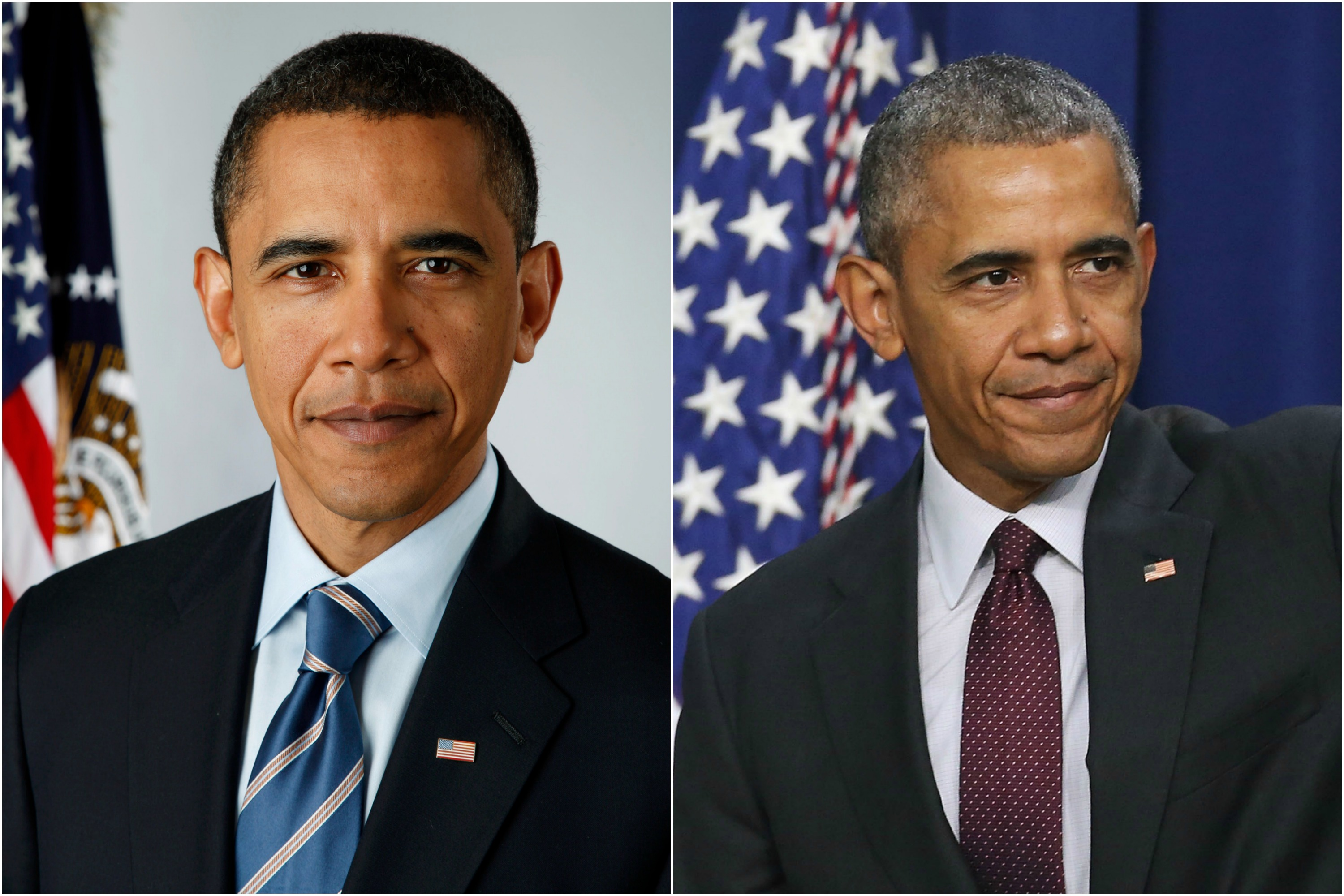 Barack Obama Is the Only Person in the Free World Who Gets Advance Game of Thrones'Screeners