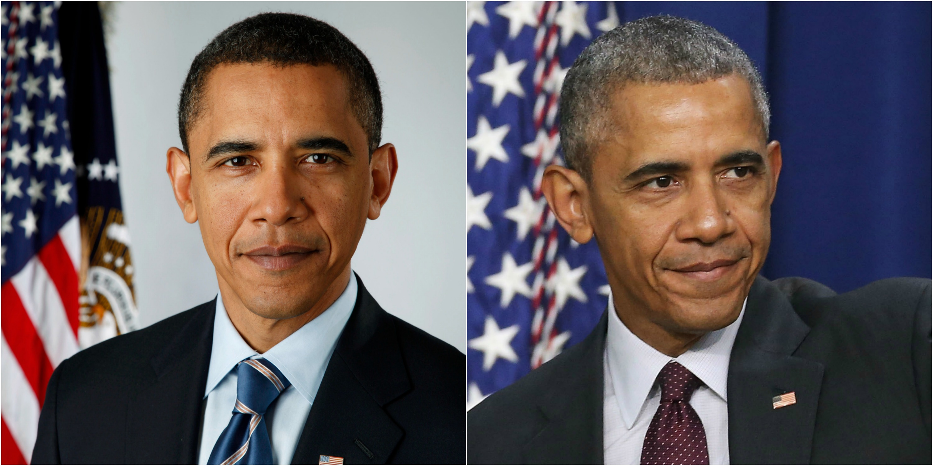 u s presidents before and after they served in office