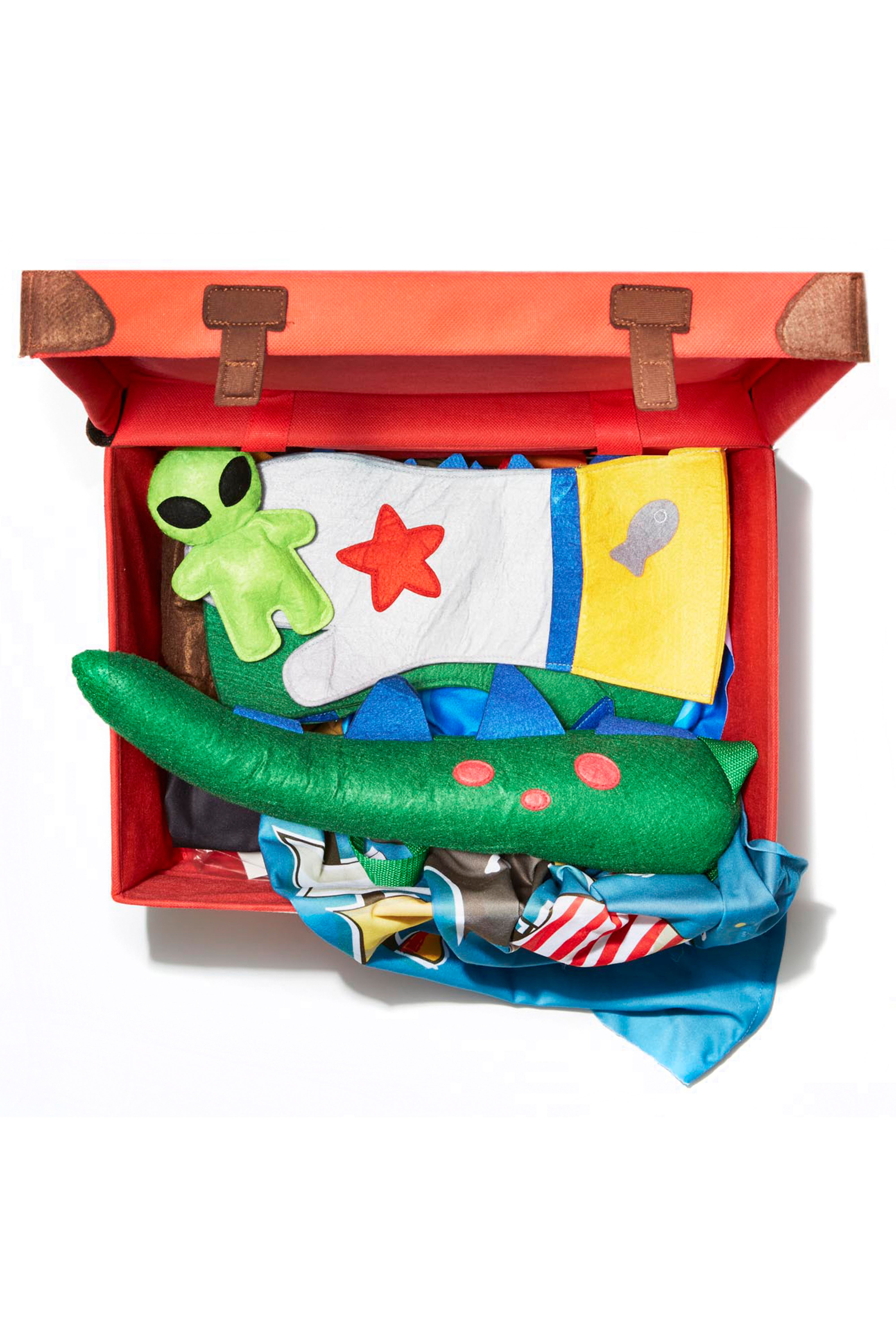 Best Toys for the Holidays Good Housekeeping Toy Awards 2016