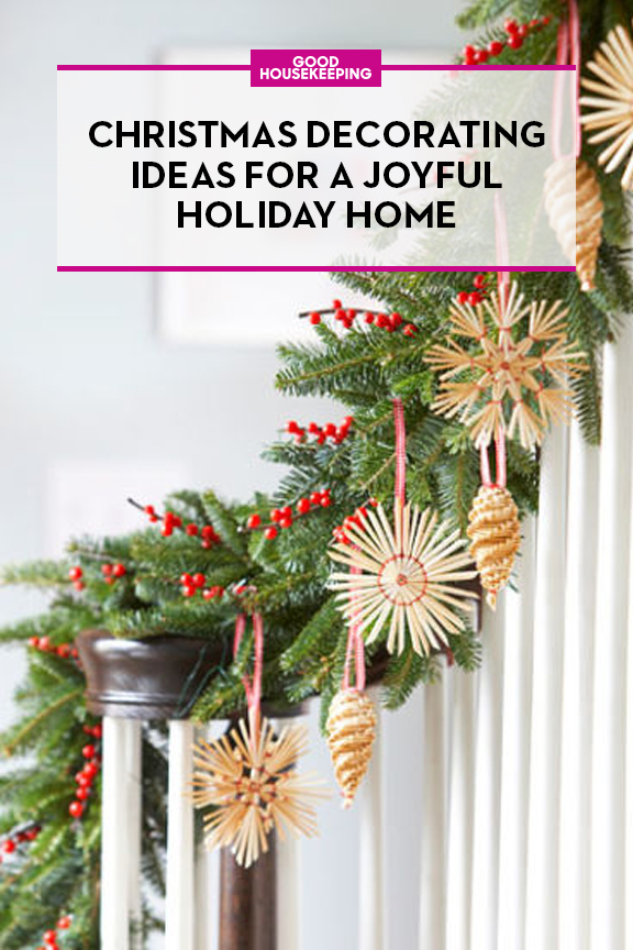 Diy Christmas Decor For School : Diy christmas decorations easy decorating ideas