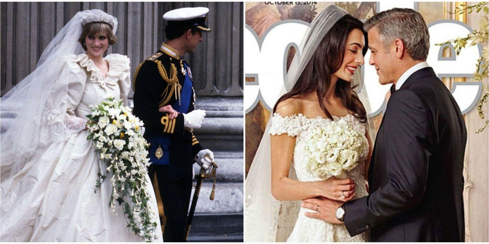9,000+ Free Wedding & Bride Images - Pixabay