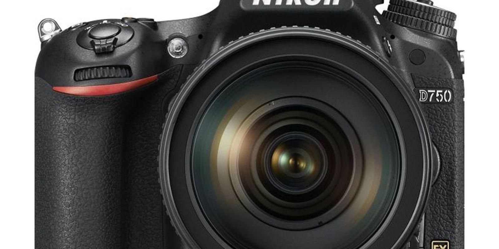 Digital Camera Reviews - Best Digital Cameras