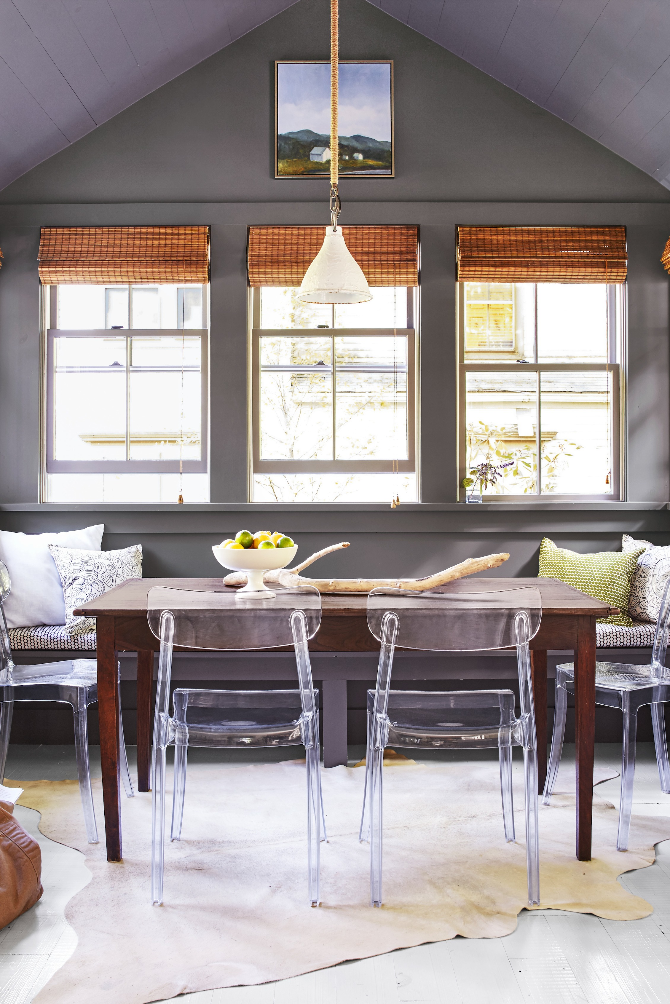 dining room decorating pictures | Dining Room Decorating Ideas - Pictures of Dining Room Decor