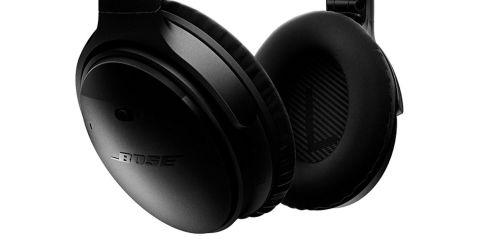 Jlab bluetooth headphones epic2 - bluetooth headphones ear clip