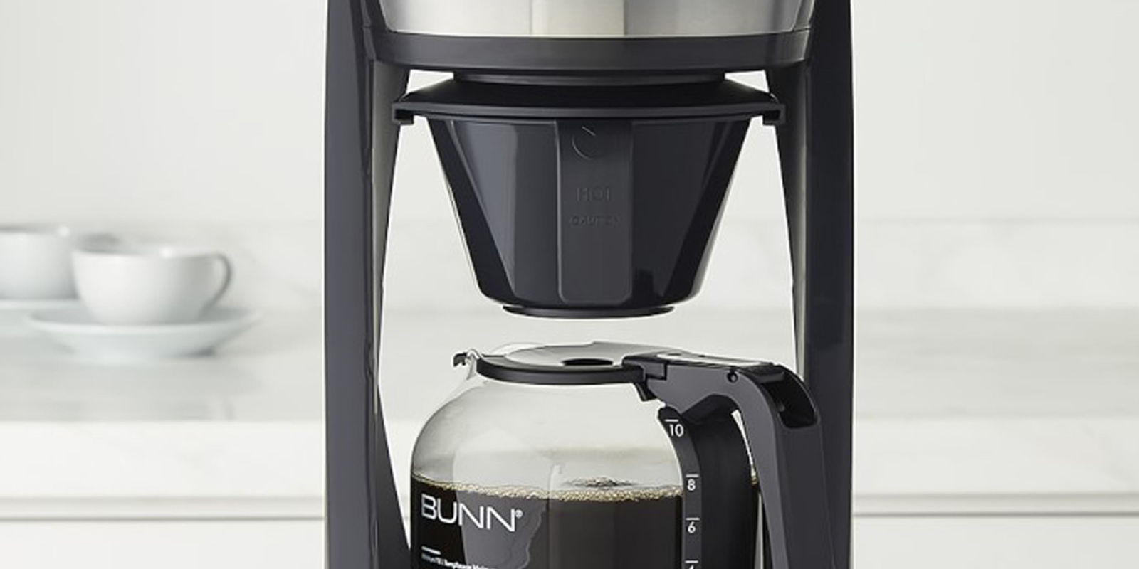 best coffee makers  coffee machine reviews  - december