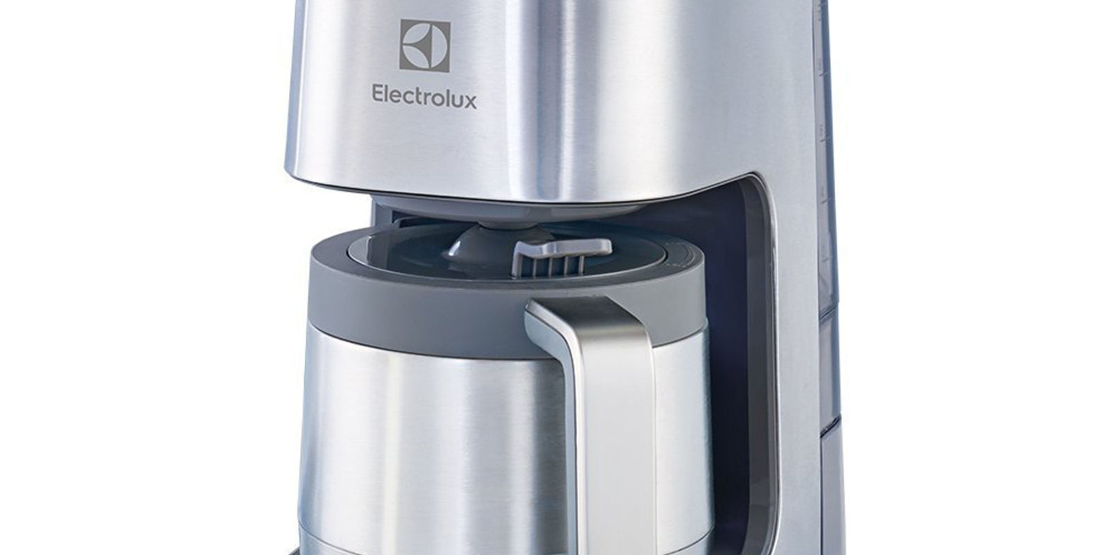 Coffee Maker Reviews