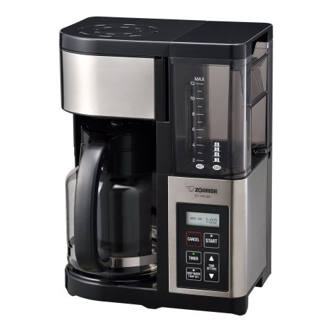50+ Best Coffee Makers & Coffee Machine Reviews
