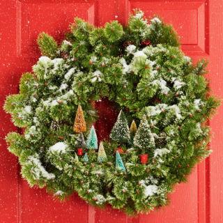35 diy christmas table decorations and settings 2016