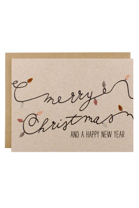 Funny christmas card ideas family photos