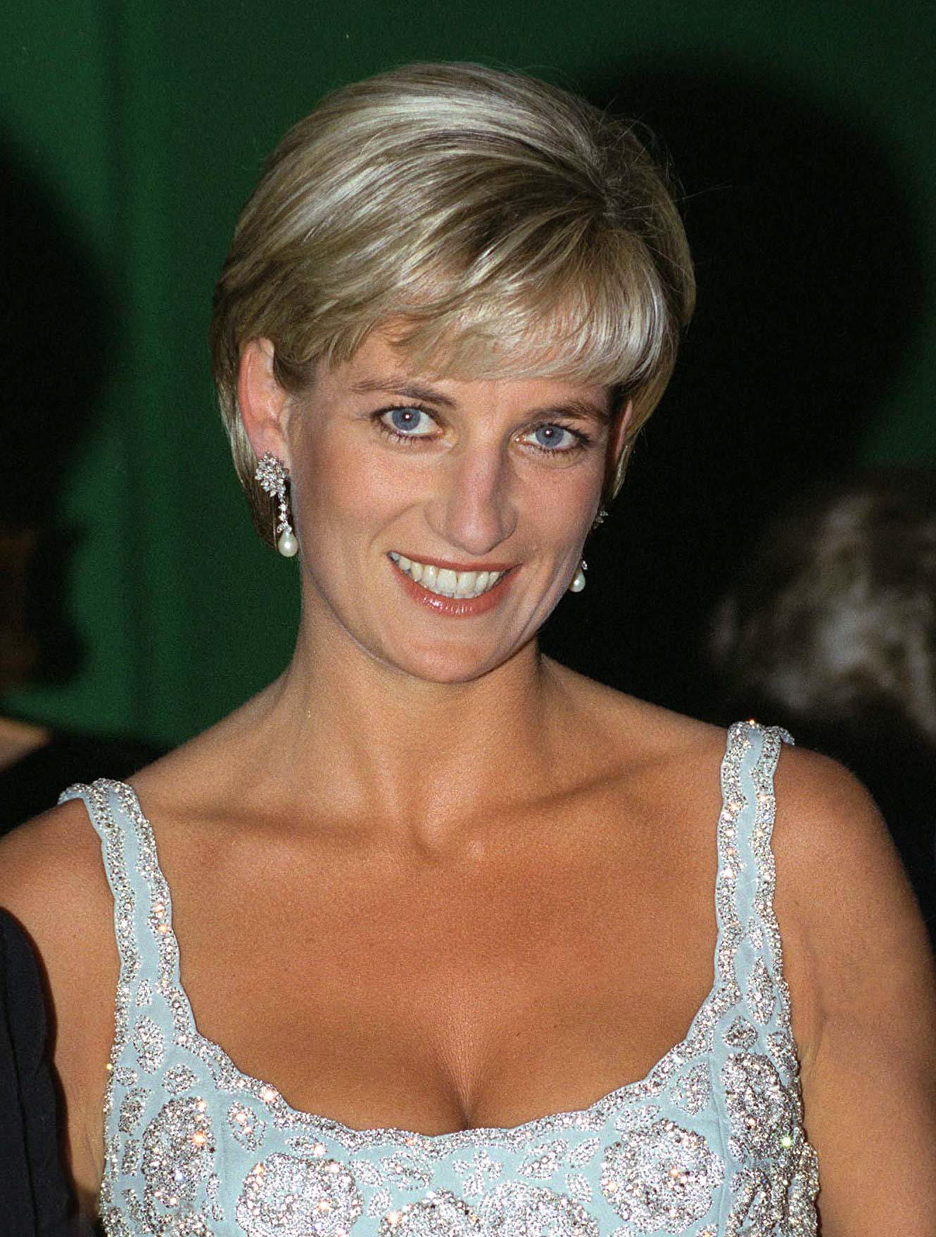Princess Diana Nude Photos 28