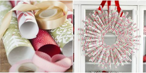 100+ Easy Christmas Crafts for 2017 - Ideas for DIY Christmas ...