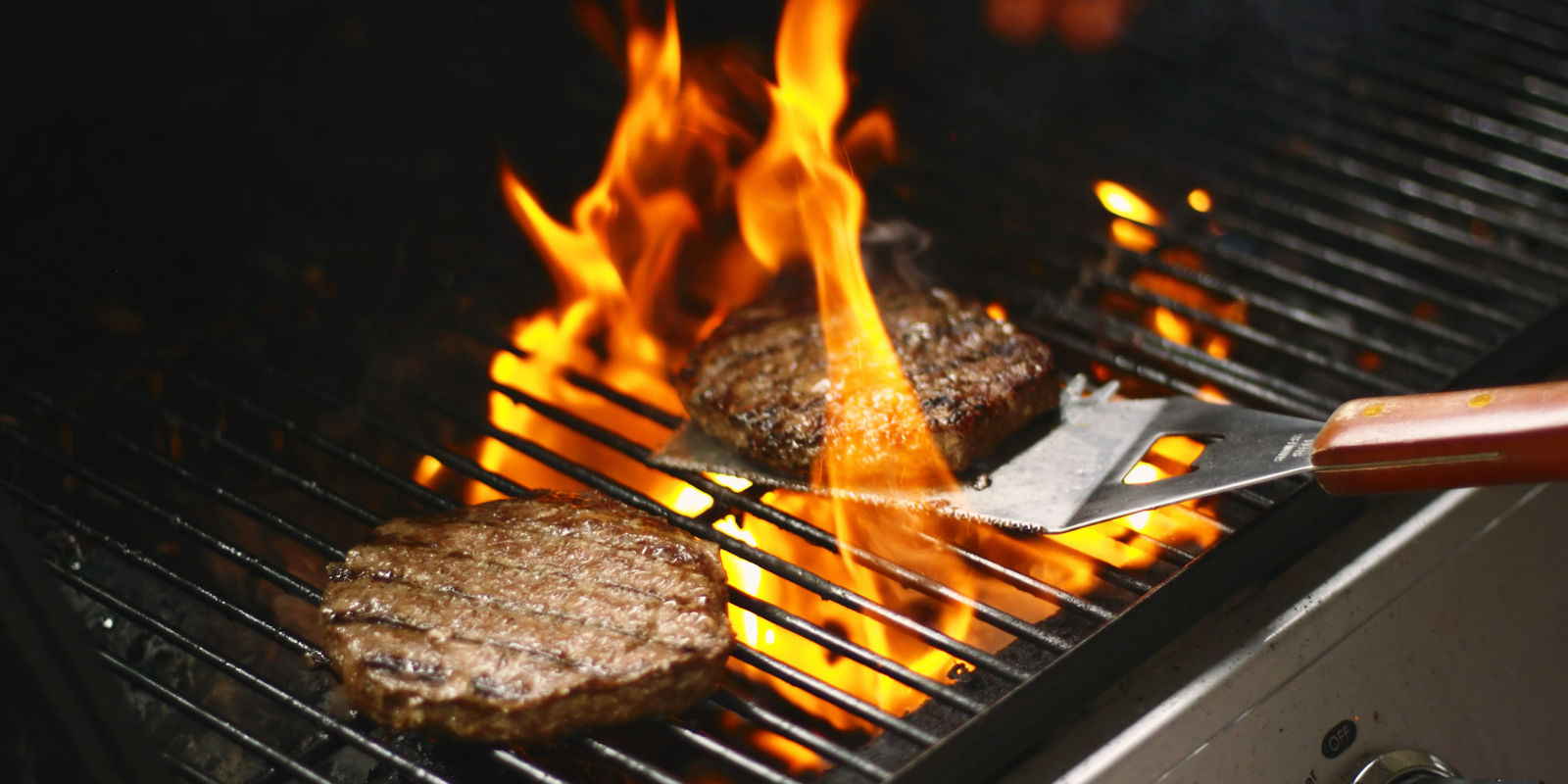 Image result for grill moderate kind of cooking