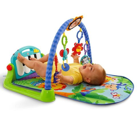 Children's Items and Toys - Reviews of Children's Items