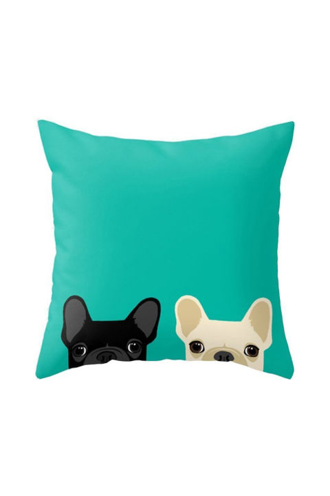 gallery-1480364164-french-pillow