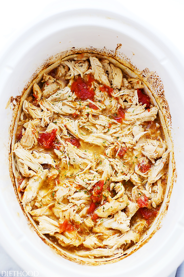 40 best healthy chicken dinner recipes easy ideas for healthy 40 best healthy chicken dinner recipes easy ideas for healthy chicken dishes forumfinder Choice Image