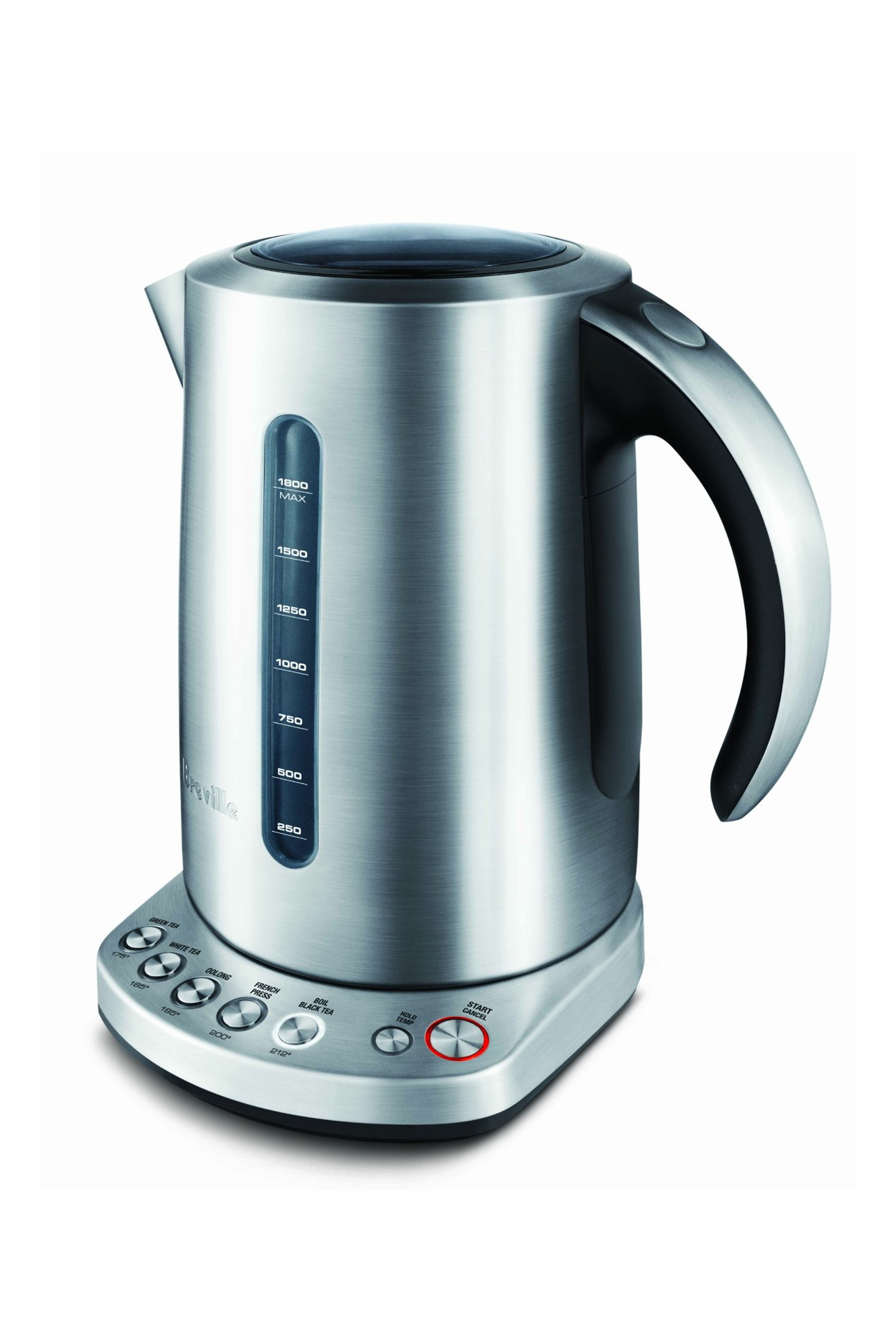 appliance reviews best small appliances
