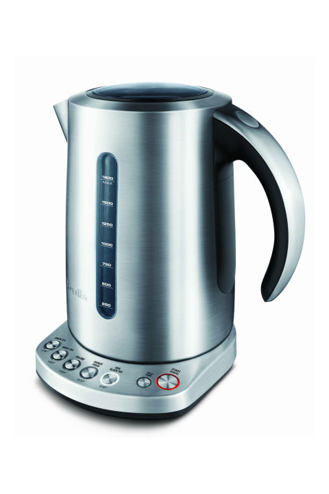 Top Rated Electric Water Kettle ~ Best electric tea kettles