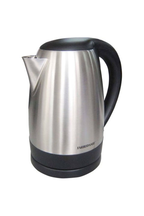 Electric Water Heater For Tea