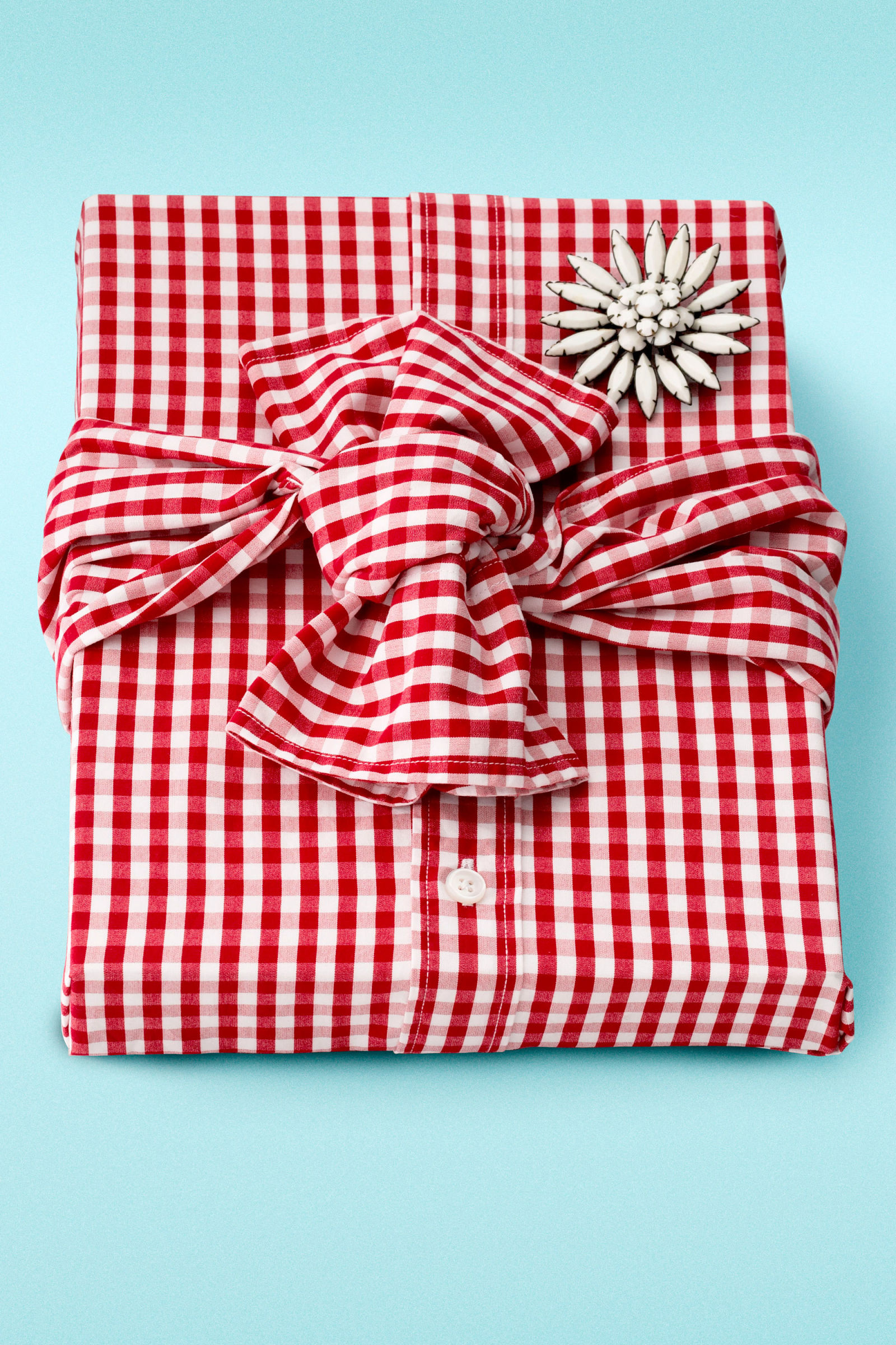 35 unique christmas gift wrapping ideas diy holiday gift wrap negle Image collections