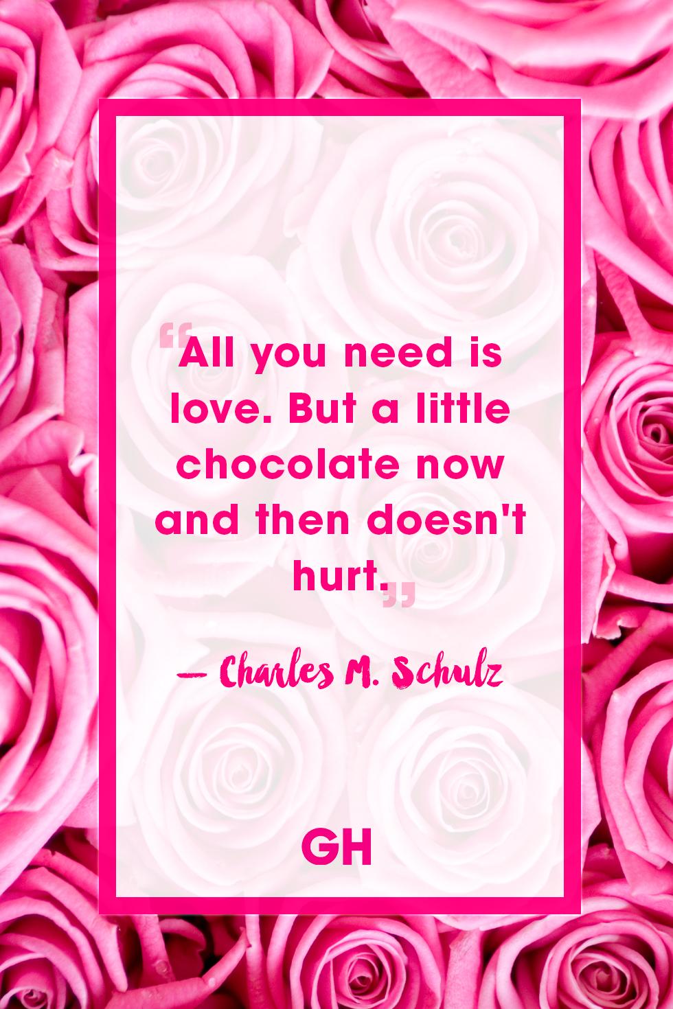 25 Cute Valentine S Day Quotes Best Romantic Quotes
