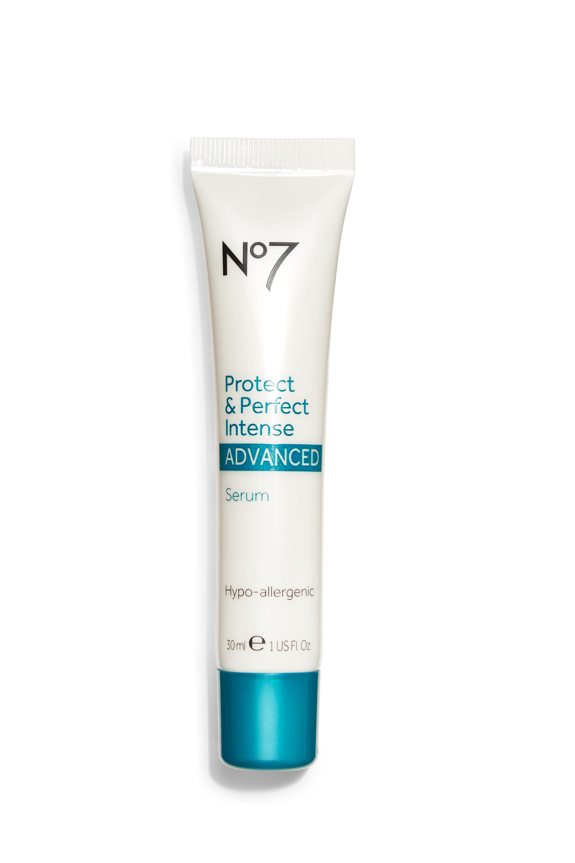 perfect skin cream