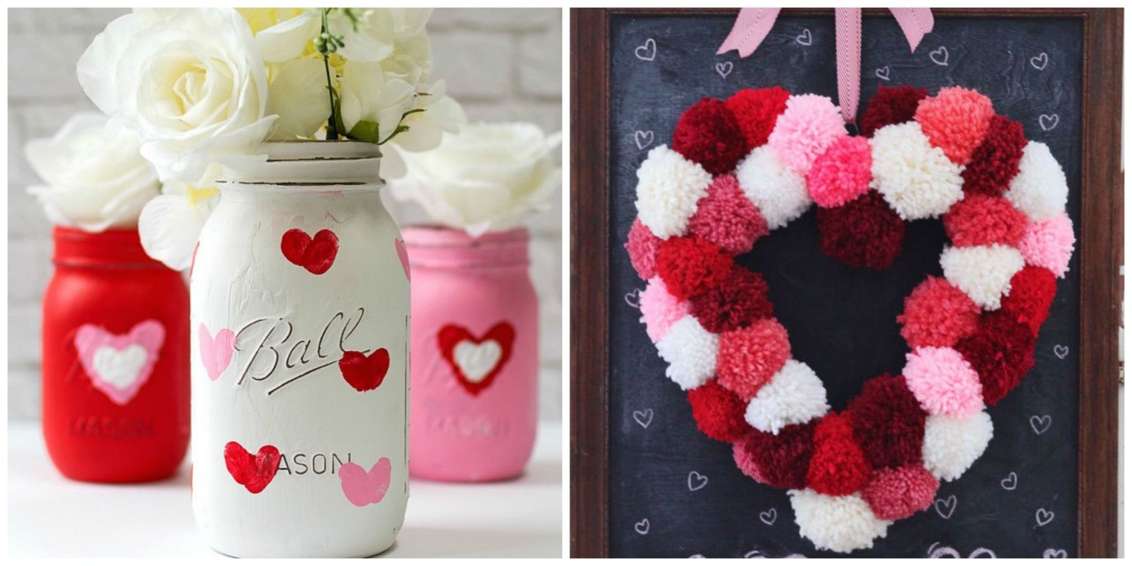 100+ Best Valentine's Day Ideas 2017 - Valentines Day Gifts Ideas ...