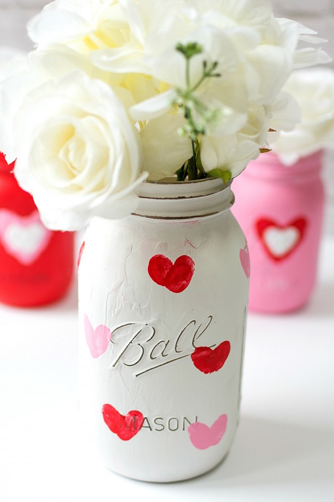 25 diy valentine's day gift ideas - easy homemade valentine's day, Ideas