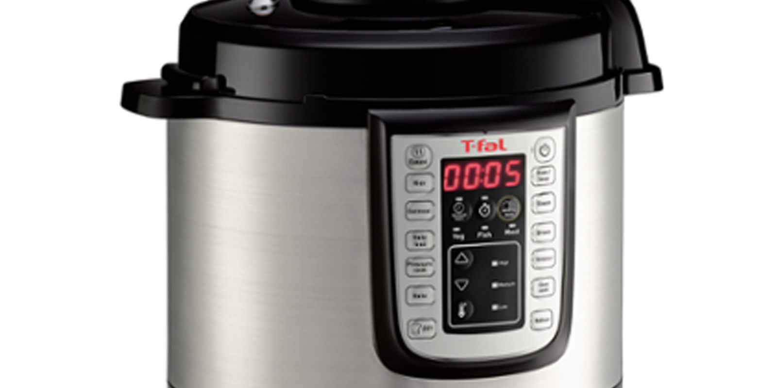 bella pressure cooker review, price and features - pros and cons