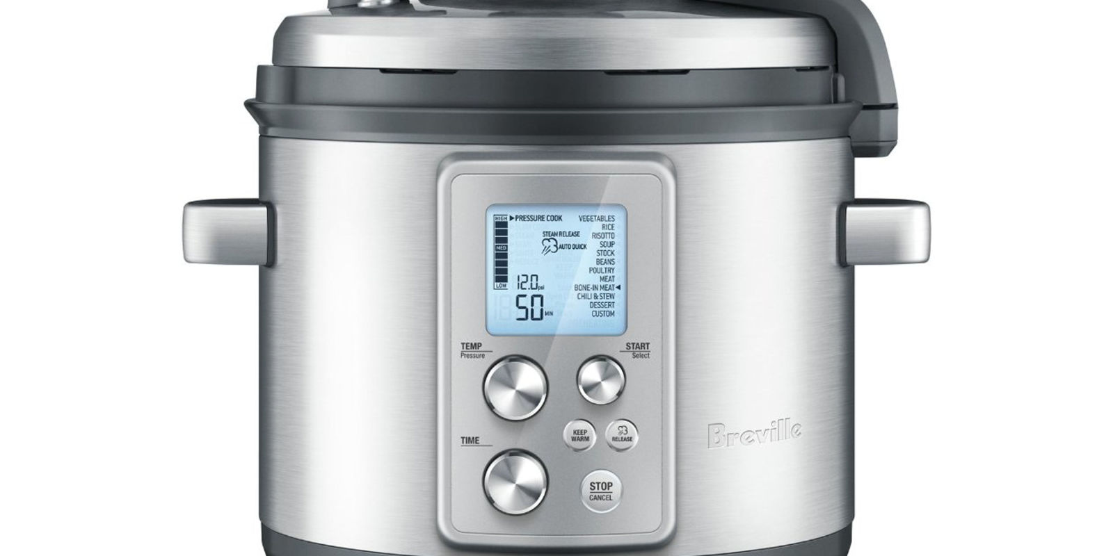 appliance reviews best small appliances february 2017