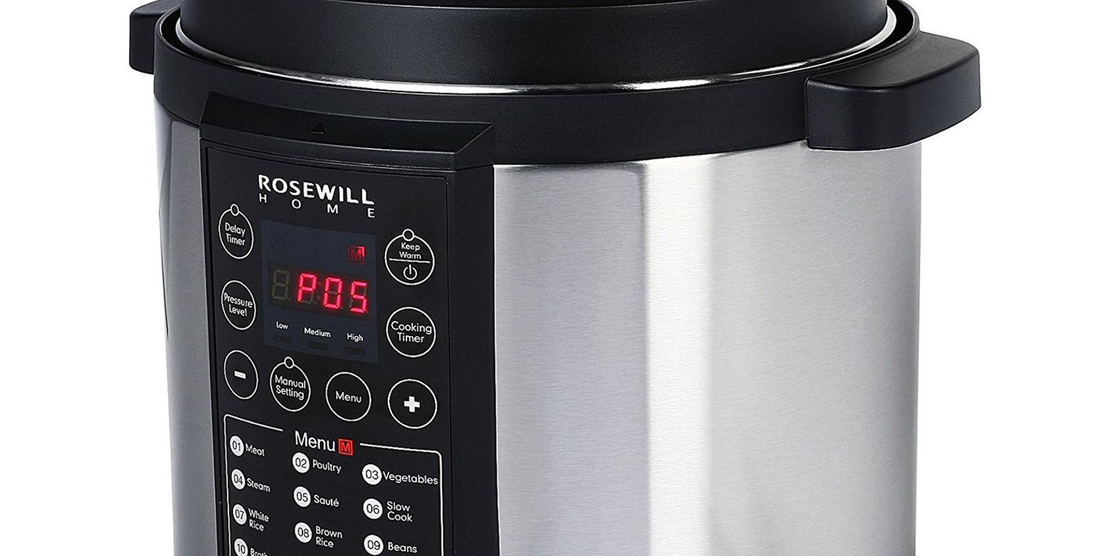 Good Kitchen Appliances Appliance Reviews Best Small Appliances