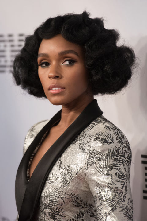 Peachy 45 Black Hairstyles For Short Hair Short Haircuts For Black Women Hairstyle Inspiration Daily Dogsangcom