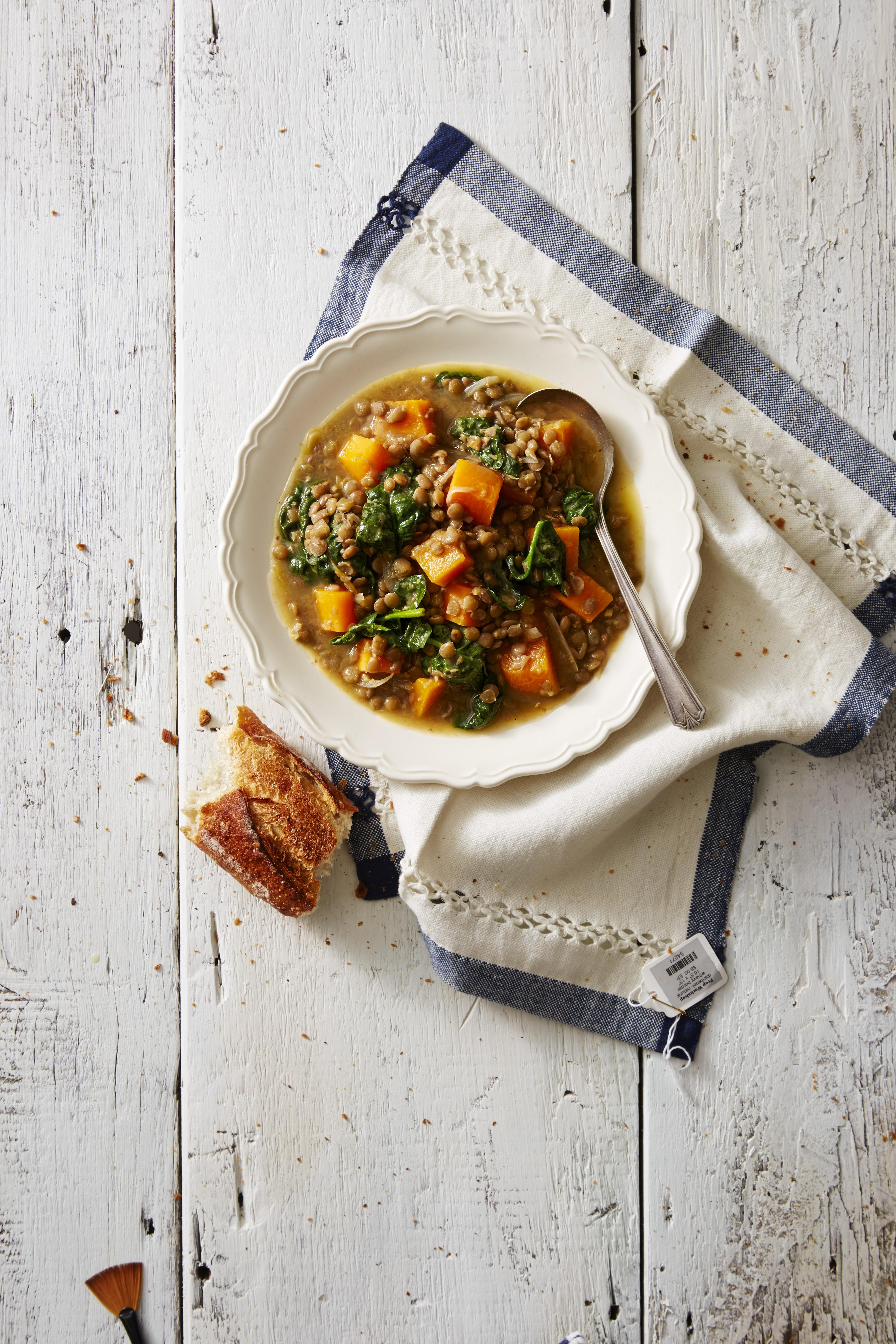 37 best vegan recipes easy vegan dinner ideas you u0027ll love