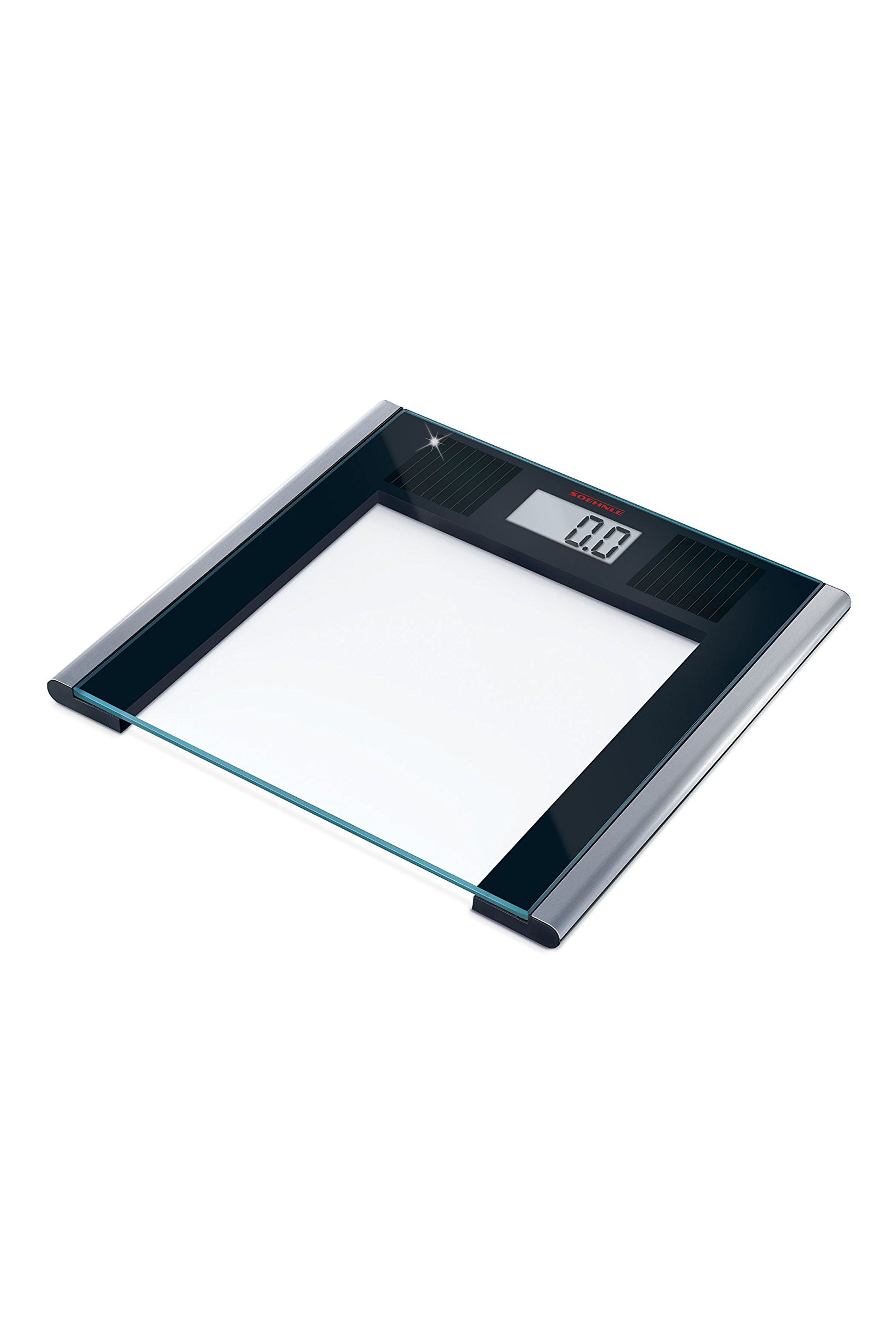 Which bathroom scales are most accurate uk - Which Bathroom Scales Are Most Accurate Uk 37