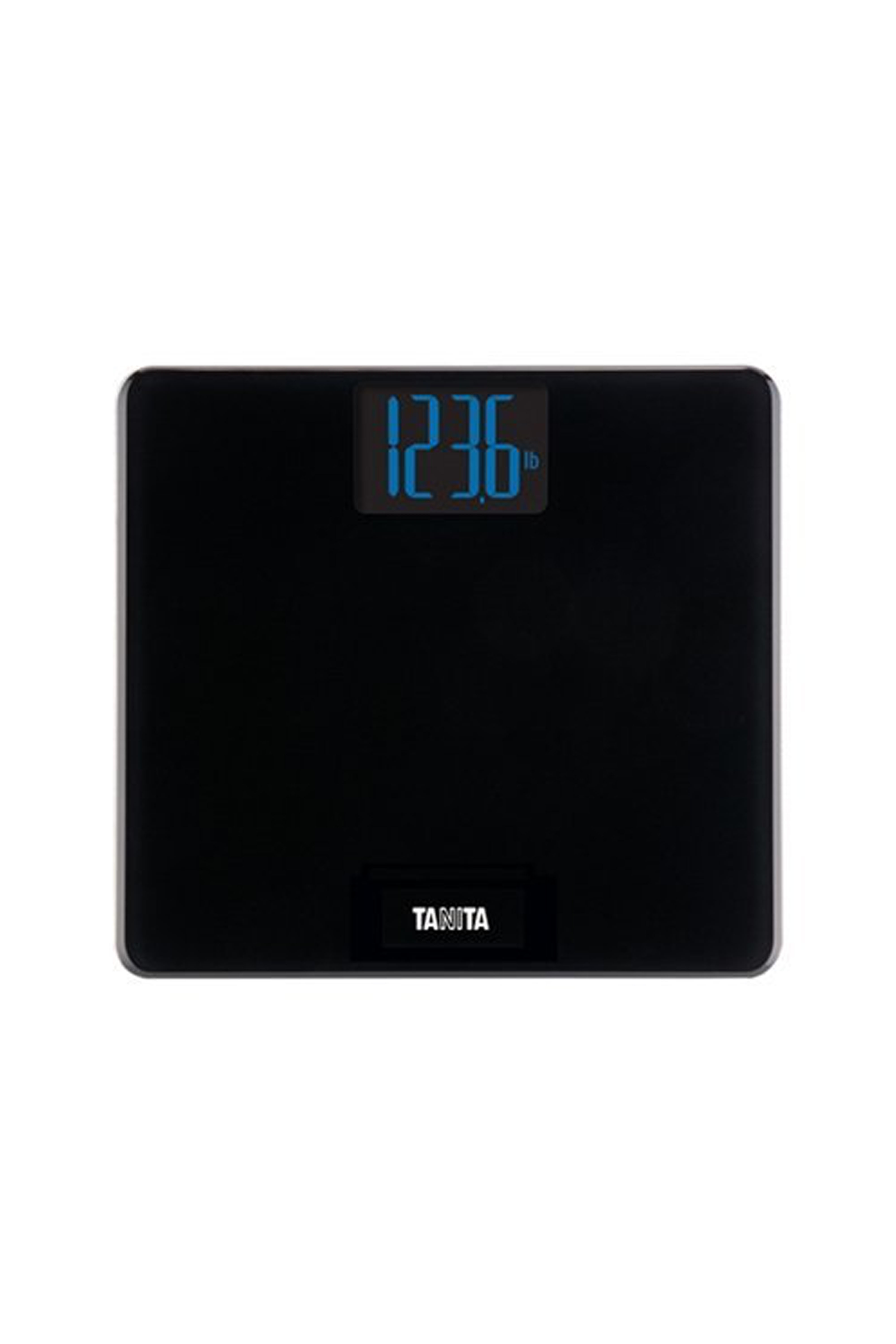 Tanita bathroom scales - Tanita Bathroom Scales 10