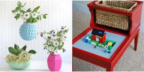 Craft Ideas Fun Diy Craft Projects