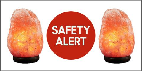 Salt Lamps Fountain Gate : Safest Pool Alarms - Swimming Pool Safety Best Pool Alarm