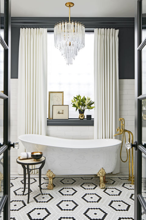 paint colors for bathrooms. Black 12 Best Bathroom Paint Colors  Popular Ideas for Wall