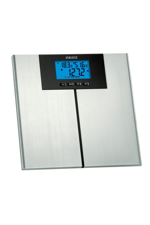 Regular aerobic ge cf6 80c2 weight loss you