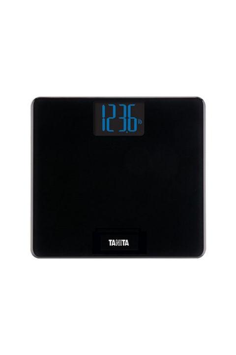 10 Best Digital Bathroom Scales