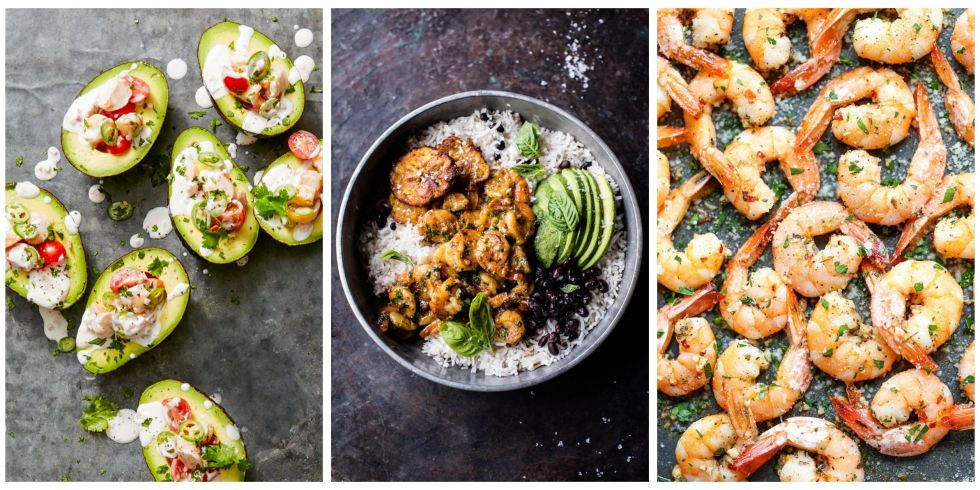 18 healthy shrimp recipes easy ideas for cooking shrimp 18 photos forumfinder Gallery