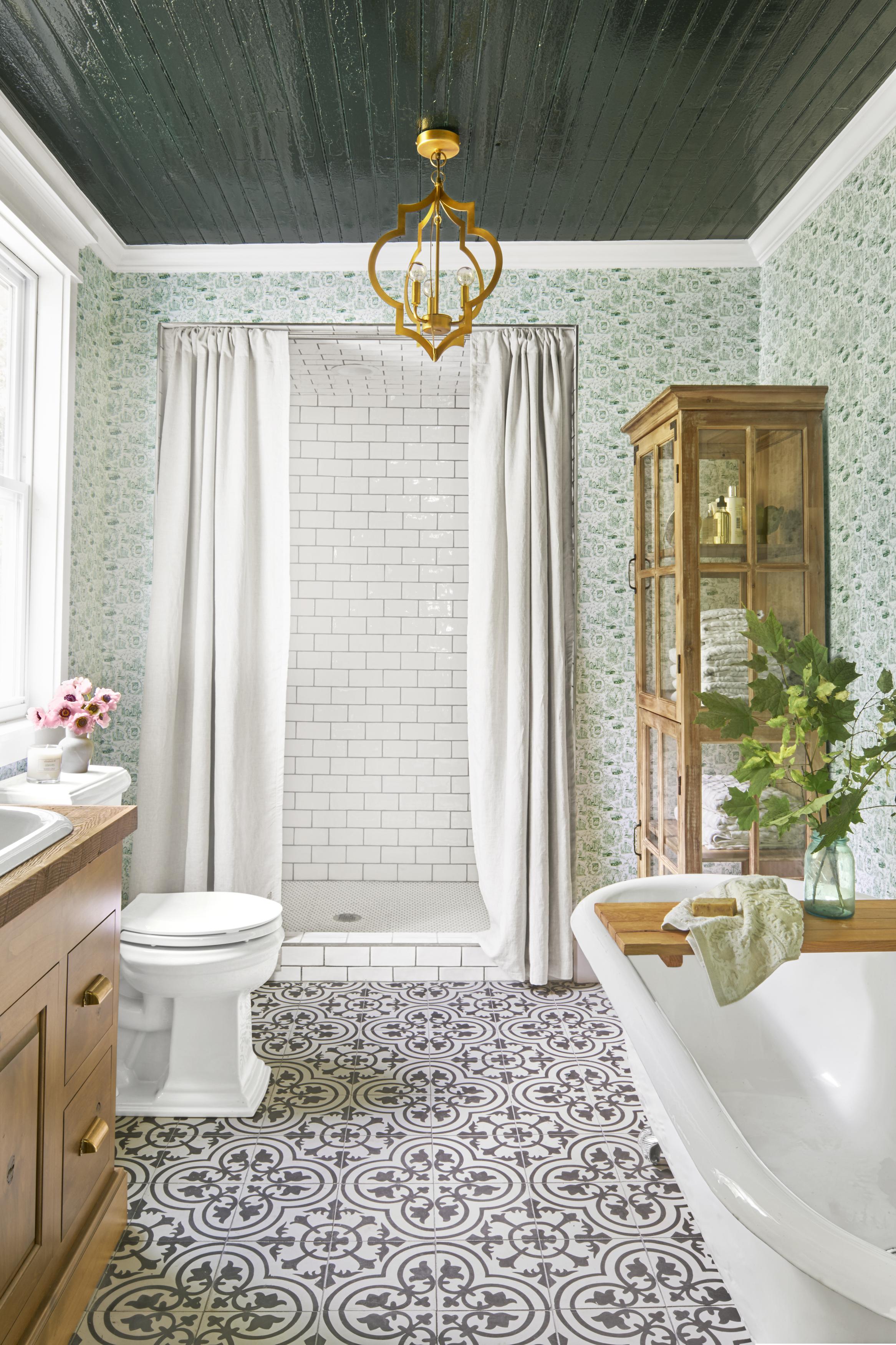 Bathroom Wall Paint 12 Best Bathroom Paint Colors Popular Ideas For Bathroom Wall Colors