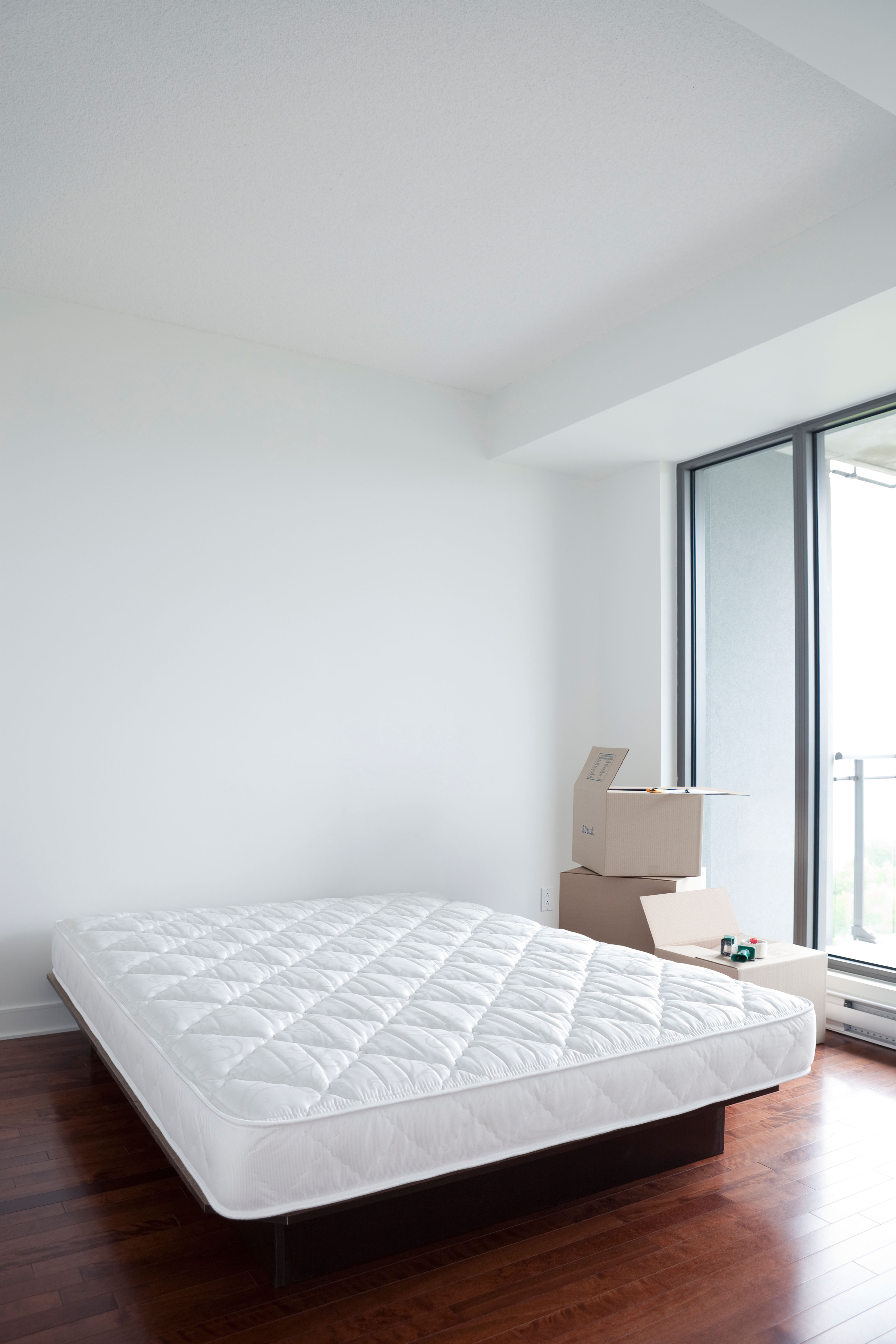10 best mattresses you can buy online mattress in a box reviews. Black Bedroom Furniture Sets. Home Design Ideas